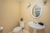 2 Hundred Acre Pond Road - Photo 25