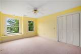 2 Hundred Acre Pond Road - Photo 28