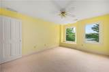 2 Hundred Acre Pond Road - Photo 29