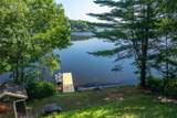 2 Hundred Acre Pond Road - Photo 3