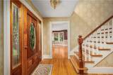 2 Hundred Acre Pond Road - Photo 6
