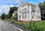 104 Arnold Street - Photo 2