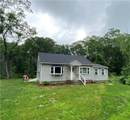 291 Snake Hill Road - Photo 1