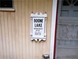 0 East Shore Drive - Photo 31