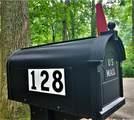 128 Estelle Drive - Photo 27