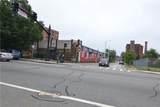 220 Broad Street - Photo 2