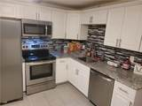 2160 Mineral Spring Avenue - Photo 1