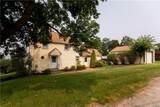 130 Canonicus Street - Photo 1