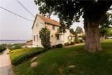 130 Canonicus Street - Photo 48