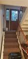 381 Old River Road - Photo 10