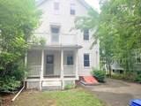 111 Fourth Street - Photo 3