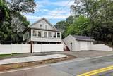 491 Smithfield Road - Photo 2