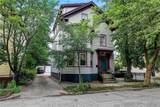58 Hudson Street - Photo 2