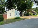 15 Corwin Avenue - Photo 24