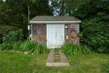 131 Bedford Drive - Photo 30