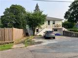 44 Old Angell Road - Photo 1