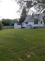 571 Knotty Oak Road - Photo 13