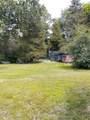 571 Knotty Oak Road - Photo 14