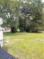 571 Knotty Oak Road - Photo 15