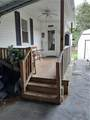 571 Knotty Oak Road - Photo 4
