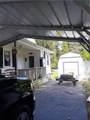 571 Knotty Oak Road - Photo 5