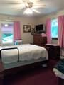 571 Knotty Oak Road - Photo 9