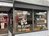 4 Gansett Avenue - Photo 19