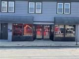 4 Gansett Avenue - Photo 3