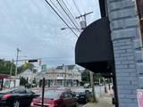 4 Gansett Avenue - Photo 5