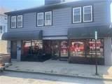 4 Gansett Avenue - Photo 7