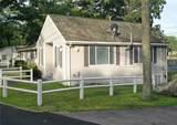 157 East Shore Drive - Photo 3