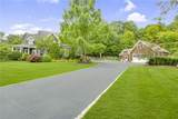 332 Log Road - Photo 4
