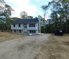8 Pigeon Hill Cove Ext. - Photo 1