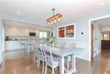 630 Old Colony Terrace - Photo 11