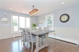 630 Old Colony Terrace - Photo 12