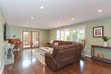 630 Old Colony Terrace - Photo 13