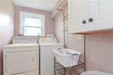 630 Old Colony Terrace - Photo 17