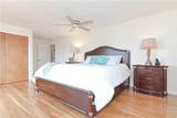 630 Old Colony Terrace - Photo 19