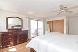 630 Old Colony Terrace - Photo 20