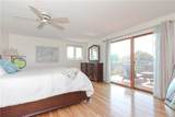 630 Old Colony Terrace - Photo 21