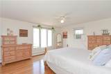 630 Old Colony Terrace - Photo 28