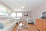 630 Old Colony Terrace - Photo 31
