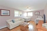 630 Old Colony Terrace - Photo 32