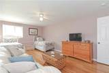 630 Old Colony Terrace - Photo 33