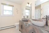 630 Old Colony Terrace - Photo 35