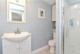 630 Old Colony Terrace - Photo 36