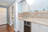 630 Old Colony Terrace - Photo 37
