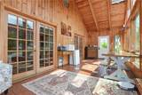 630 Old Colony Terrace - Photo 39