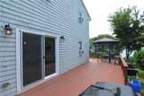 630 Old Colony Terrace - Photo 40