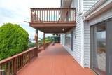 630 Old Colony Terrace - Photo 6